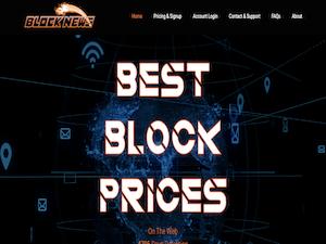 BlockNews