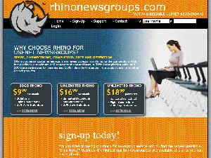 RhinoneWSGroupes