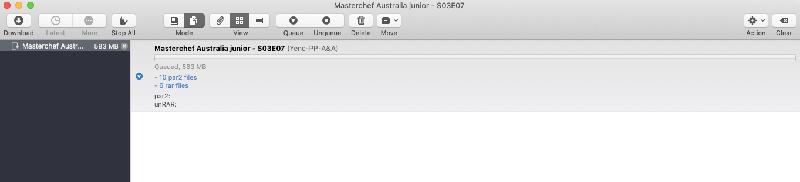 Hogwasher Downloading