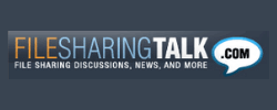 FileSharingTalk